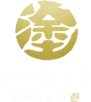 砂川仏檀店
